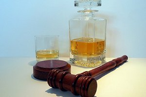 Alamance County DWI Lawyer